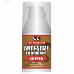 ANTI-SEIZE COPPER