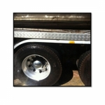 bitumen truck cleaner, removers asphalt and bitumen from vehicles,truck cleaner,non solvent truck cleaner