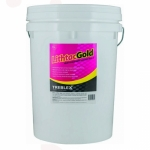 LITHTAC GOLD HEAVY EQUIPMENT GREASE