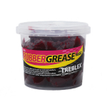 RUBBER GREASE HI MELT