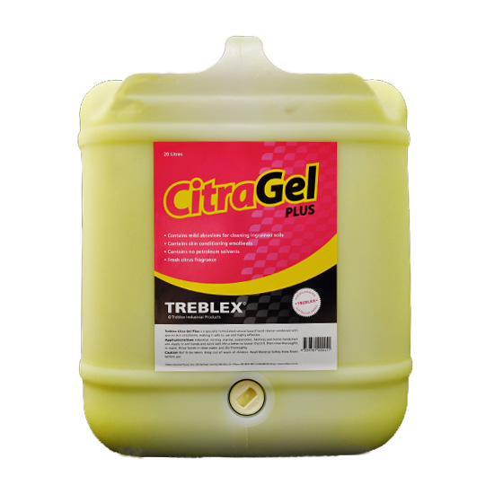 citra_gel_plus_hand_cleaner.jpg
