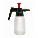 1L Industrial Sprayer