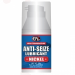 Nickel Anti-Seize