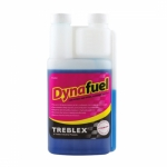 Dyna Fuel Fuel additive.