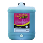 ANTI FREEZE/ ANTI BOIL CONCENTRATE