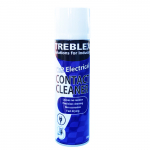 CO2 ELECTRICAL CONTACT CLEANER