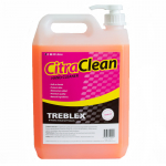 citra clean hand cleaner,bathroom hand cleaner