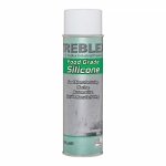 FOOD GRADE SILICONE LUBE